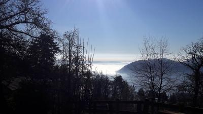 Monterosso: #Girinbici